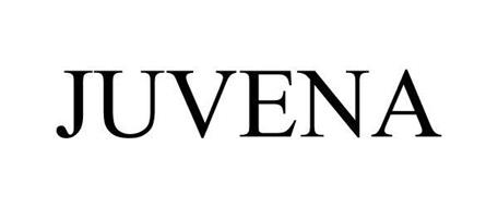 Image result for Juvena logo