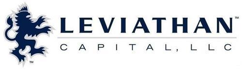 LEVIATHAN CAPITAL, LLC