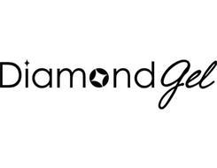DIAMONDGEL