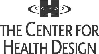 H THE CENTER FOR HEALTH DESIGN