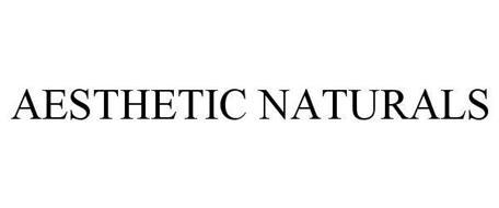 AESTHETIC NATURALS