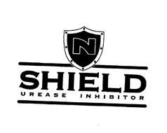 N SHIELD UREASE INHIBITOR