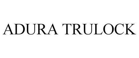 ADURA TRULOC