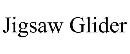 JIGSAW GLIDER