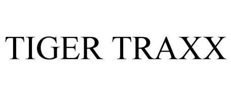 TIGER TRAXX