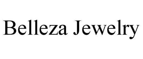 BELLEZA JEWELRY