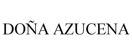 DOÑA AZUCENA