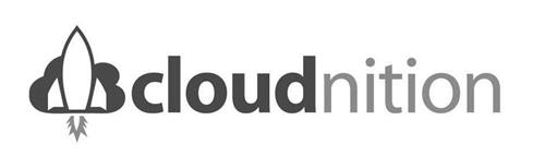 CLOUDNITION
