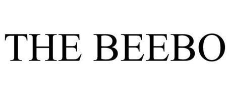 THE BEEBO