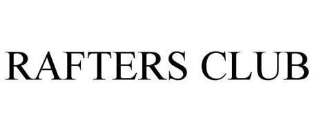 RAFTERS CLUB