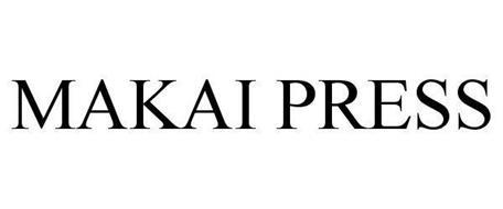 MAKAI PRESS