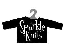 SPARKLE KNITS