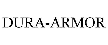 DURA-ARMOR