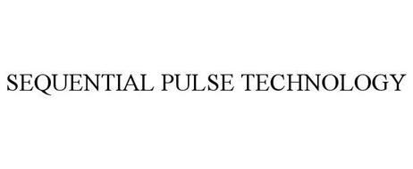 SEQUENTIAL PULSE TECHNOLOGY