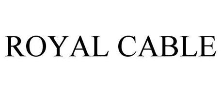 ROYAL CABLE