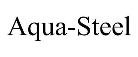 AQUA-STEEL