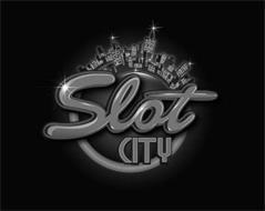SLOT CITY