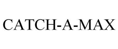 CATCH-A-MAX