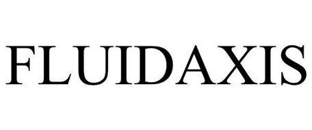 FLUIDAXIS