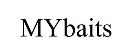 MYBAITS