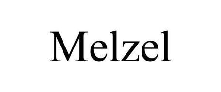 MELZEL