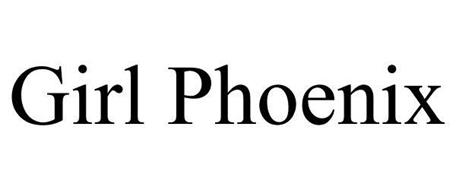 GIRL PHOENIX