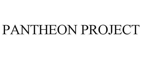PANTHEON PROJECT