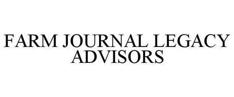 FARM JOURNAL LEGACY ADVISORS