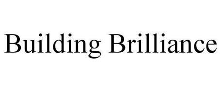 BUILDING BRILLIANCE