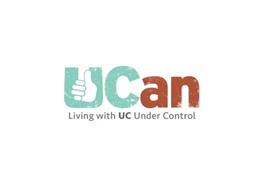 UCAN LIVING WITH UC UNDER CONTROL