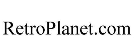 RETRO PLANET.COM