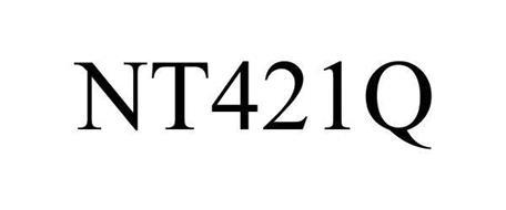 NT421Q