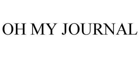 OH MY JOURNAL