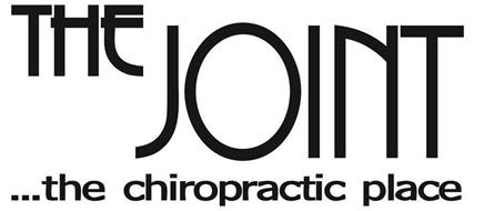 THE JOINT ...THE CHIROPRACTIC PLACE