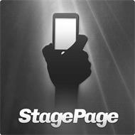 STAGEPAGE