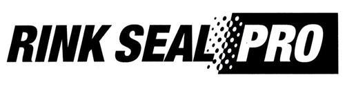 RINK SEAL PRO
