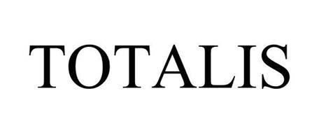TOTALIS