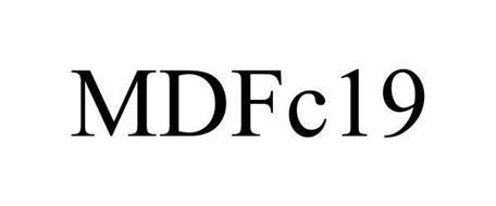 MDFC19