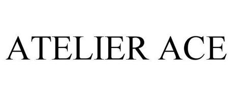 ATELIER ACE