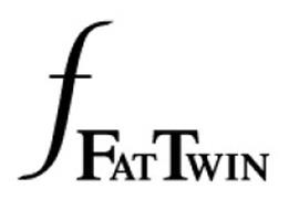 FFATTWIN