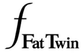 FFAT TWIN