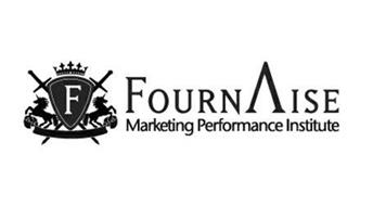 F FOURNAISE MARKETING PERFORMANCE INSTITUTE