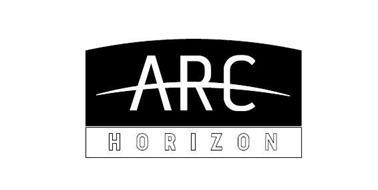 ARC HORIZON