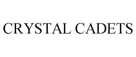 CRYSTAL CADETS