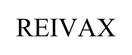 REIVAX
