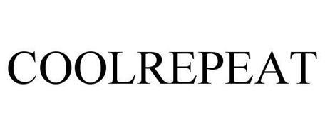 COOLREPEAT