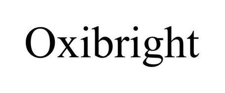 OXIBRIGHT