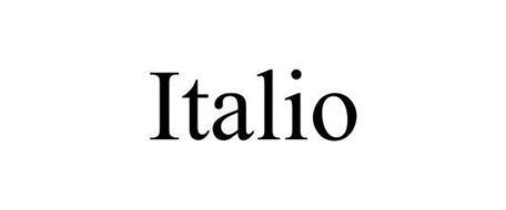 ITALIO