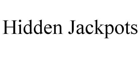 HIDDEN JACKPOTS