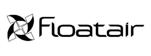 FLOATAIR